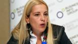 Vesna Djurdjevic   1
