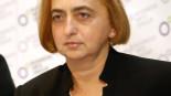 Vesna Zivkovic