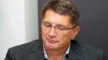 Vladimir Vuletic