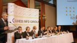 Zelena Srbija   Prvi Panel 1 (1)