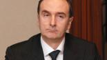 Zoran Petrovic 1