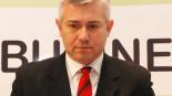 Zoran Stanojevic   Moderator