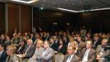 Konferencija Treci Samit Gradonacelnika  1 (10)