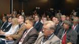 Konferencija Treci Samit Gradonacelnika  1 (11)
