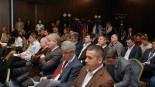 Konferencija Treci Samit Gradonacelnika  1 (12)
