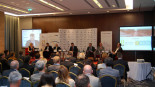 Konferencija Treci Samit Gradonacelnika  1 (13)