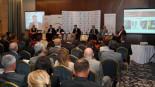 Konferencija Treci Samit Gradonacelnika  1 (14)