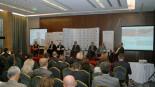 Konferencija Treci Samit Gradonacelnika  1 (15)