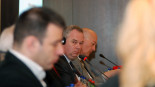 Konferencija Treci Samit Gradonacelnika  1 (18)