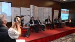 Konferencija Treci Samit Gradonacelnika  1 (19)