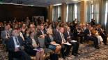 Konferencija Treci Samit Gradonacelnika  1 (1)