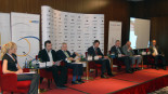 Konferencija Treci Samit Gradonacelnika  1 (20)