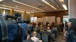 Konferencija Treci Samit Gradonacelnika  1 (21)
