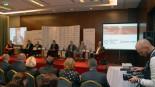 Konferencija Treci Samit Gradonacelnika  1 (22)