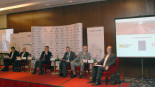 Konferencija Treci Samit Gradonacelnika  1 (23)