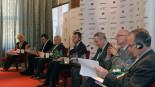 Konferencija Treci Samit Gradonacelnika  1 (24)