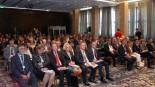 Konferencija Treci Samit Gradonacelnika  1 (25)