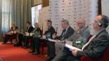 Konferencija Treci Samit Gradonacelnika  1 (26)