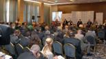 Konferencija Treci Samit Gradonacelnika  1 (27)
