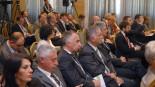 Konferencija Treci Samit Gradonacelnika  1 (28)