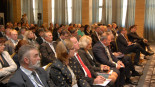 Konferencija Treci Samit Gradonacelnika  1 (29)