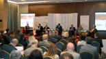 Konferencija Treci Samit Gradonacelnika  1 (2)
