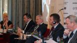Konferencija Treci Samit Gradonacelnika  1 (31)