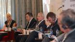 Konferencija Treci Samit Gradonacelnika  1 (32)