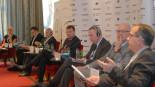 Konferencija Treci Samit Gradonacelnika  1 (36)