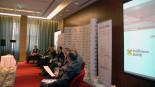 Konferencija Treci Samit Gradonacelnika  1 (37)