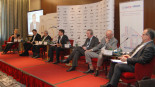 Konferencija Treci Samit Gradonacelnika  1 (38)