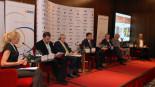 Konferencija Treci Samit Gradonacelnika  1 (39)