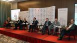 Konferencija Treci Samit Gradonacelnika  1 (3)