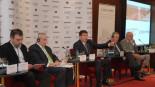 Konferencija Treci Samit Gradonacelnika  1 (40)
