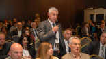 Konferencija Treci Samit Gradonacelnika  1 (41)