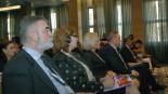 Konferencija Treci Samit Gradonacelnika  1 (4)