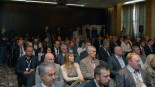 Konferencija Treci Samit Gradonacelnika  1 (5)