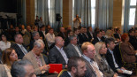 Konferencija Treci Samit Gradonacelnika  1 (6)