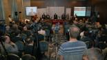 Konferencija Treci Samit Gradonacelnika  1 (7)