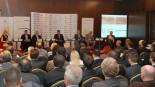 Konferencija Treci Samit Gradonacelnika  1 (8)