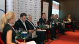 Konferencija Treci Samit Gradonacelnika  1 (9)
