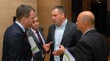 Konferencija Treci Samit Gradonacelnika 2 (19)