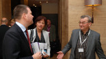 Konferencija Treci Samit Gradonacelnika 2 (20)