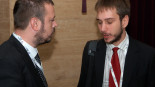 Konferencija Treci Samit Gradonacelnika 2 (23)