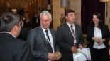 Konferencija Treci Samit Gradonacelnika 2 (25)