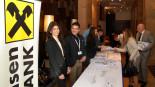 Konferencija Treci Samit Gradonacelnika 2 (2)