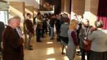 Konferencija Treci Samit Gradonacelnika 2 (30)