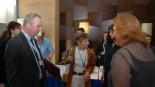 Konferencija Treci Samit Gradonacelnika 2 (5)