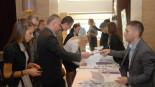 Konferencija Treci Samit Gradonacelnika 2 (9)
