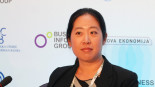 Jennifer Chian 2